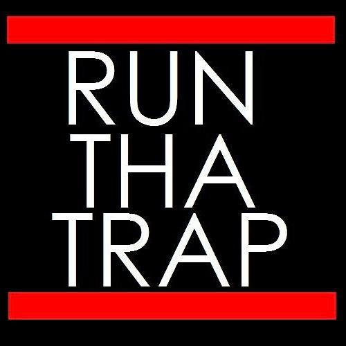 Turtle - Trap'd Out! MiX Pt. 4 (2013)