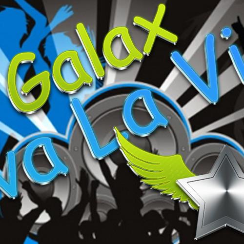 Demo Juan Magan - Viva La Vida ( Dj Galax Circuit 2013 )