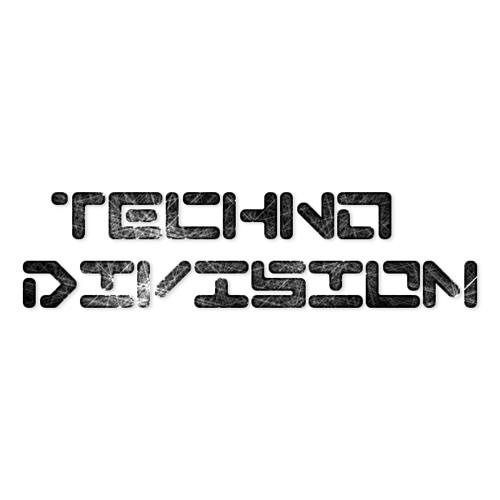 TECHNO DIVISION (no traxx)