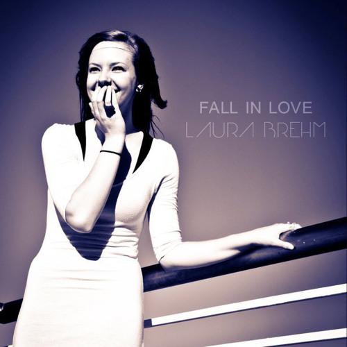 Fall in Love (Demo)