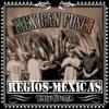 El Grito del Bicentenario - Mexican Fusca