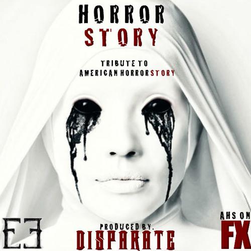 Horror Story (Cinematic Horror Rap)