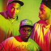 Bonita Applebum (A Tribe Called Quest)