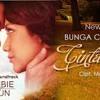 Eustachia (piano cover) - Bunga Citra Lestari - Cinta Sejati (OST Habibie & Ainun)