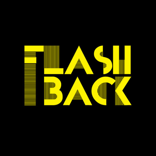 Flash Back (Orginal Mix) [Unsigned]