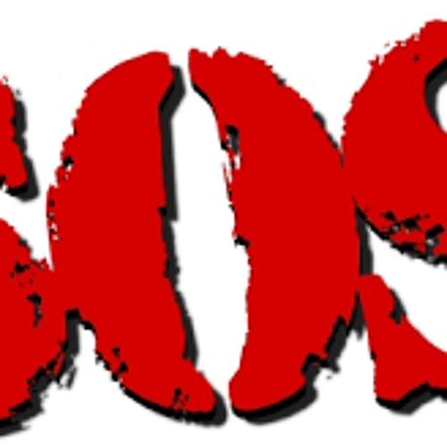 S.O.S (Shoot On Sight)