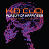 Pursuit Of Happiness (XTD) - Kid Cudi