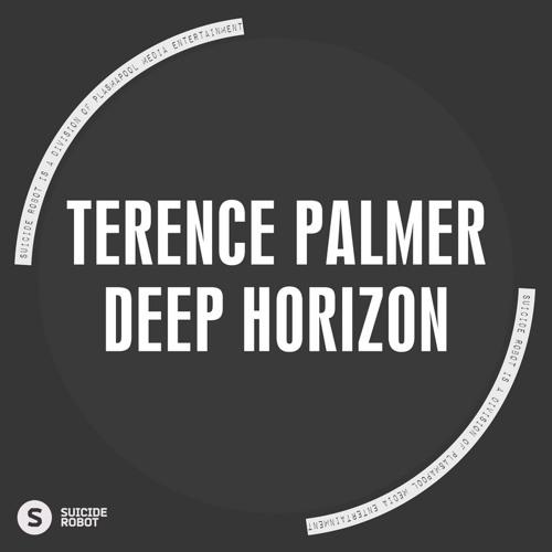 Terence Palmer - Deep Horizon (Original Mix)