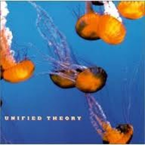 Unified Theory - California (Acoustic)