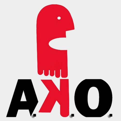 Yan Oxygen - Your Planet (A.K.O. Remix) \\ Soon