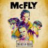 McFly - Lies