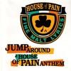 House Of Pain - Jump Around (Reece Low & Joel Fletcher Remix) Preview