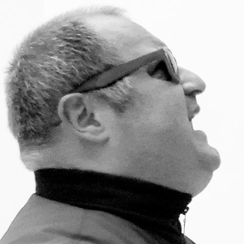 Willi Wollenweber