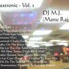 3.Chammak Challo (Funky Beat Mix)