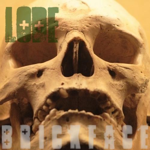 Lode - Brickface