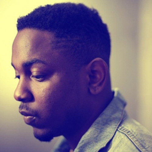 Kendrick Lamar Swimming Pools Bmb Spacekid Remix By Bmb Spacekid Free Listening On Soundcloud