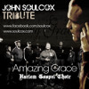 harlem gospel choir amazing grace john soulcox tribute