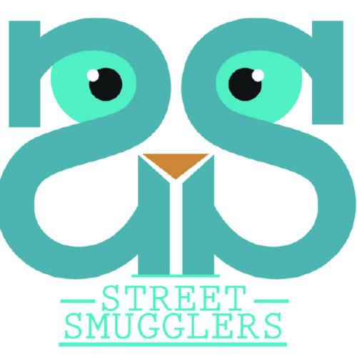Street Chats #3 - Meet Steven