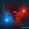 Edward Maya - stereo love(ReenzBootleg)