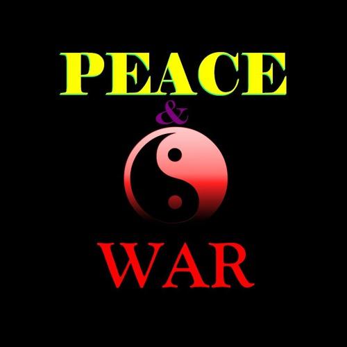 PEACE & WAR : eve of war mix FREE DOWNLOAD