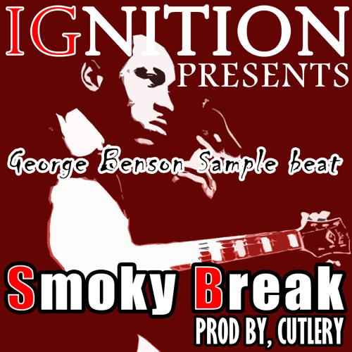 Cutlery - Smoky Break