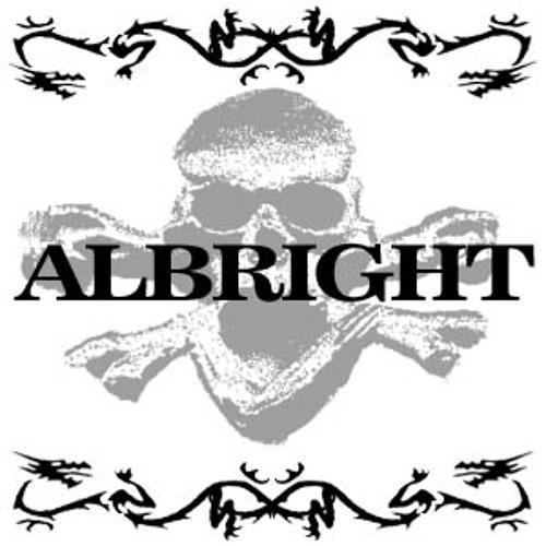 Albright - Madeleine Albright