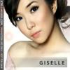 Giselle - Pencuri Hati (aulia Cover)