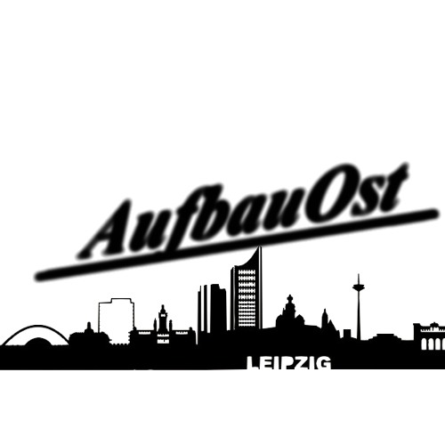 AufbauOst - Can´t belive