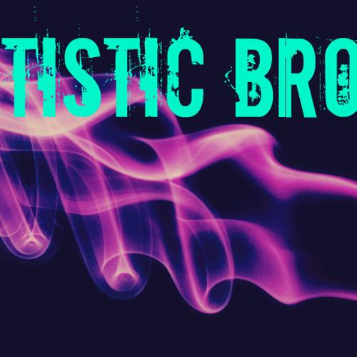 JAVIËRO & BIBOSSA - Tramado ( Artistic Bros Bootleg 2013)