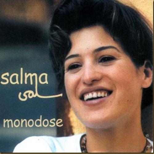 Salma - Walla3t Kteer | سلمى - ولّعت كتير