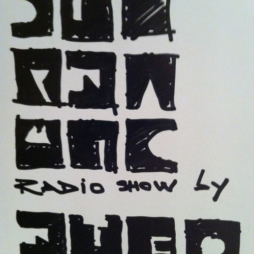 NTFO - Diynamic Radioshow January 2013