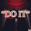 MYKKO MONTANA & K CAMP feat DJ NENE - DO IT IN THE TRAP rmx