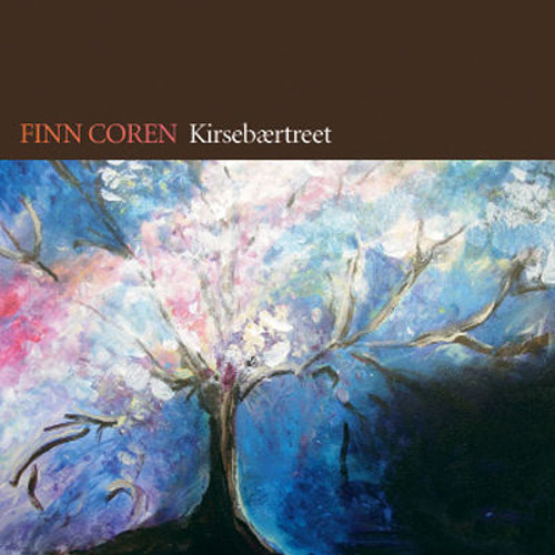 KIRSEBÆRTREET / THE CHERRY TREE - Instrumental