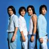 KyoDongPret feat roy89 - F4 - Di Yi Shi Jian (cover)