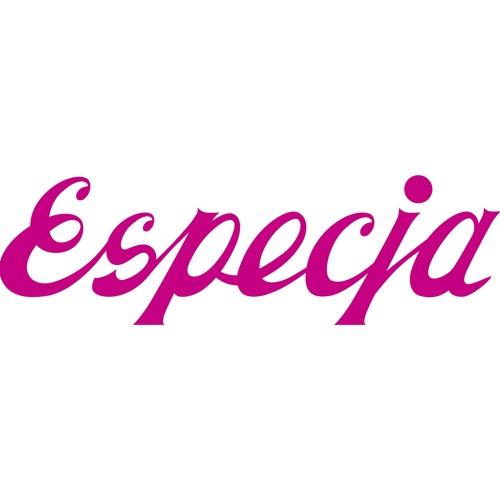 Especia - FunkyRock(EDM Remix)