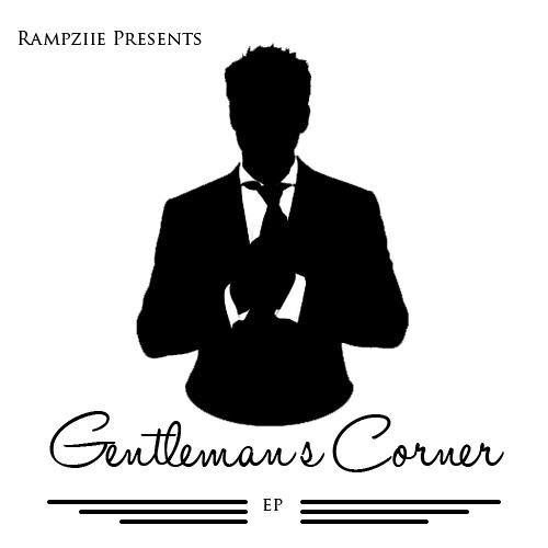 2) Infatuation - Gentleman's Corner
