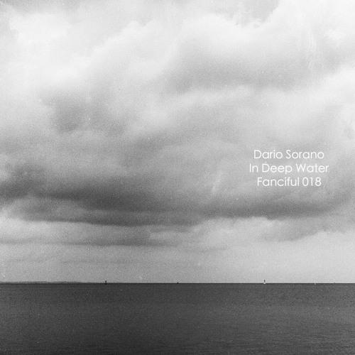 Dario Sorano - Foot Path (Original Mix) -Preview-