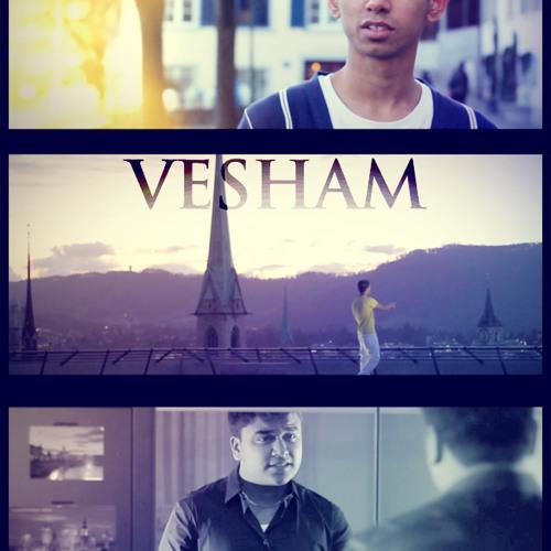 Vesham