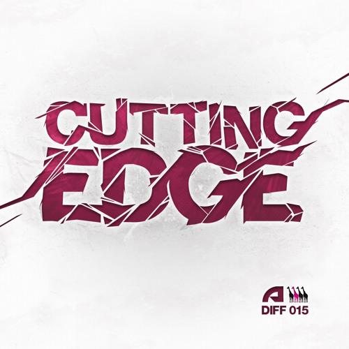 Arkaik - Cutting Edge [DIFF015]