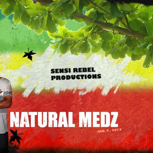 NATURAL  MEDZ