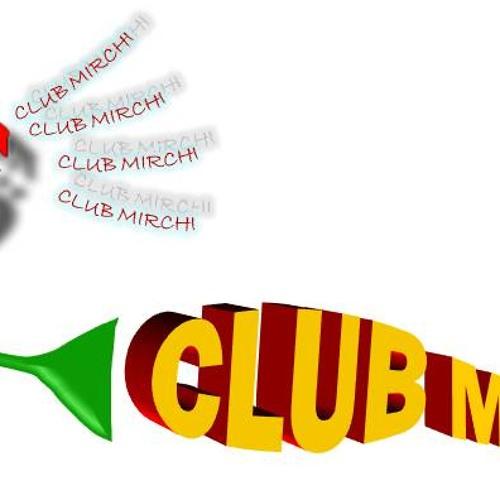 Club Mirchi - 1st Jan 2013 - New Year Spl Mix (Original tracks Edit)