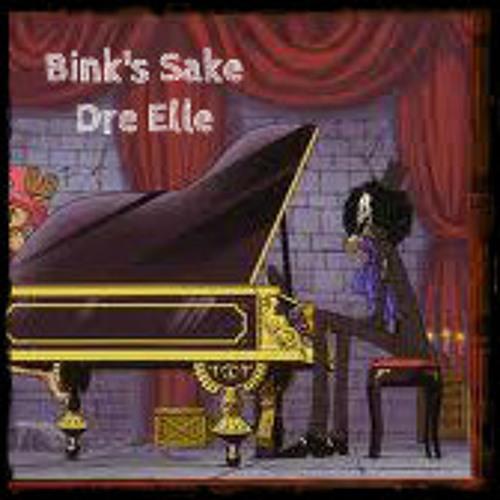 Bink's Sake (One Piece Cover - Sing-Along)