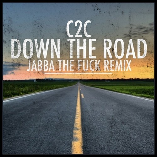 c2c down the road gratuit
