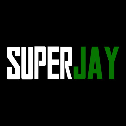 ****Sneak Peek*** Super Jay 2013