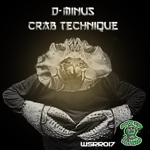 D-Minus - Kung Fu (Jack The Ripper RMX) Competition Winner! // Out 09/10/2013