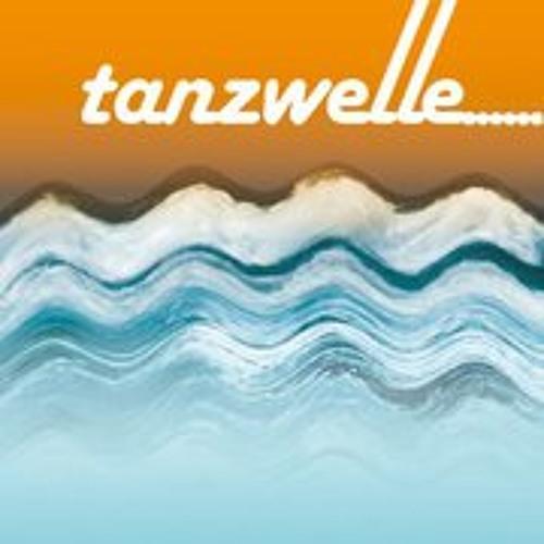Tanzwelle im Parkclub Breclav 28.12.2012 Dj Punyo - Teil 1