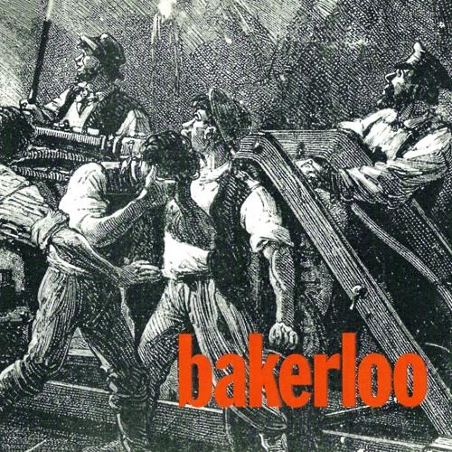 Bakerloo - This Worried Feeling (Long version)