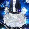 Jazzy B Feat Honey Singh Party Getting Hot Dj Shivam Mehta