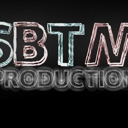 SBTM Production - Ma Cherie Remix 2013