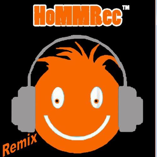 Nadia Ali - Rapture (Tobu Remix)